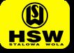 Запчасти на погрузчик HSW Stalowa Wola-L-34