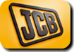JCB_100x70_Button