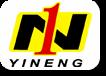 LUNENG_Yineng