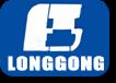 LongGong