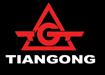 TianGong