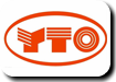 YTO DongFang двигатель
