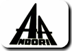 Andoria_engine