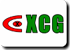 XCG-Excavator-70x50-Logo-Button