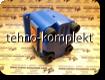 P5100-F63IICX-Nasos-gidravlicheskiy-na-CHENGGONG-ZL35H-Loader-HYDRAULIC-PUMP__07(1)