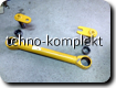 Z301407-tyaga-s-palcami-Z301404-i-Z301408-na-ChengGong-ZL35H-CG935H-Loader-Link-Rod-with-PINS-(Z30140000002)__05