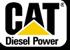 CATERPILLAR cat запчасти двигатели