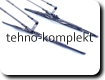 Dvorniki-v-sbore-na-XGMA-XG955-WindScreen-BLADE-and-Wiper-COMPLETE___05