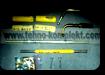 система управления переключением передач на КПП