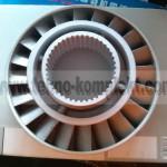 статор на Гидротрансформатор YJSW315