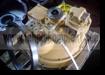 гидротрансформатор (ГТР) на погрузчик Stalowa Wola L-34, L-34B