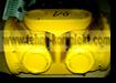 727-01-0000C1 карданный вал (зад. мост)