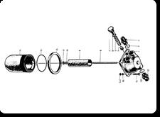ZL50G- фильтр масла трансмиссии_11