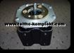 HSU 5,1 сервомотор (вакуумный усилитель) / 73.13.010 / 854-04-0440 / 15.00.00