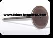 PL 613865 /PL 608532 Выпускной клапан на SW-680