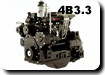 cummins-engine-4b-3.3_Button
