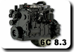 cummins-engine-6ct-8.3_Button