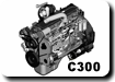 cummins-engine-C300_Button
