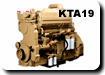 cummins-engine-KTA-19C_Button