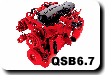 cummins-engine-QSB6.7_Button