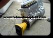 топливный насос высокого давления на двигатель Weichai Diesel WD-615