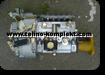 тнвд на двигатель Weichai Diesel WD-615