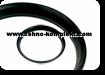 6T5246 уплотнитель стабилизатора на ходовую бульдозера Caterpillar D9