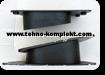 Аммортизатор на ходовую CAT D9L, CAT D9R, CAT D9N 7G2703 / 2137322