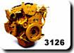 caterpillar-3126-engine-parts_button