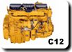 CATERPILLAR-C12-Engine-Parts_Button
