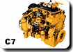 caterpillar-c7-engine-parts_button