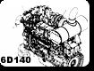 komatsu-6d140-s6d140-saa6d140-engine-spare-parts__button