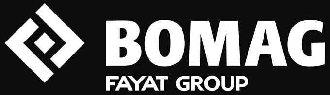 BOMAG_BW дорожные катки