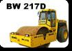 BW 217 D