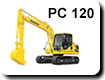 PC120