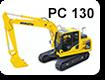 PC130