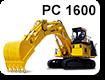 PC1600