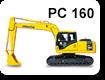 PC160