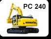 PC240