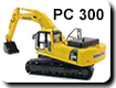 PC300