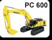 PC600