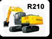 robex-210