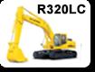 robex-320