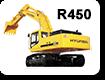 robex-450