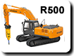 robex-500