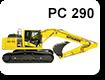 pc290