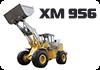 xm 956