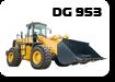 DG953