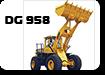 DG958