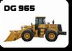 DG965